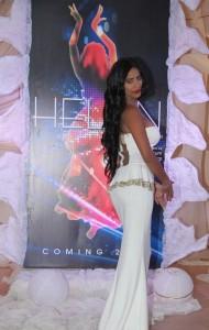 Poonam-Ponday-Stills-At-Helen-Movie-Press-Meet-7
