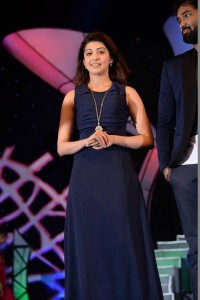 Pranitha-Stills-At-Sree-Vidyanikethan-22nd-Annual-Day-Function-5