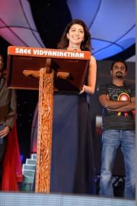 Pranitha-Stills-At-Sree-Vidyanikethan-22nd-Annual-Day-Function-8