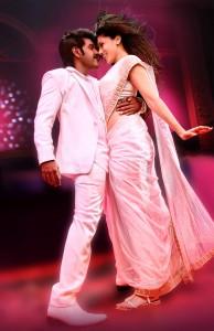 Raghava-Lawrence-Taapsee-Kanchana-2-Movie-Stills-2