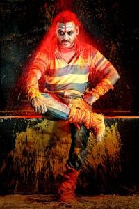 Raghava-Lawrence-Taapsee-Kanchana-2-Movie-Stills-4