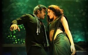 Raghava-Lawrence-Taapsee-Kanchana-2-Movie-Stills-5
