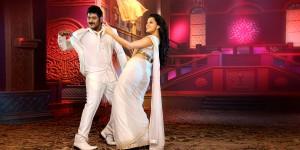 Raghava-Lawrence-Taapsee-Kanchana-2-Movie-Stills-7