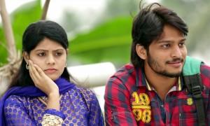 Rajahmundry Ki 50 km Movie Stills (1)