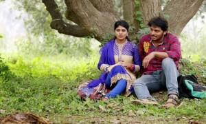 Rajahmundry Ki 50 km Movie Stills (2)
