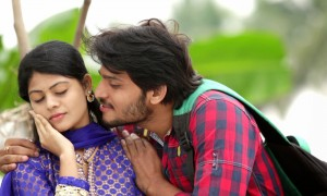 Rajahmundry Ki 50 km Movie Stills (3)