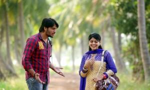 Rajahmundry Ki 50 km Movie Stills (5)