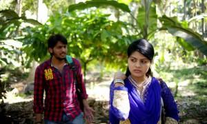 Rajahmundry Ki 50 km Movie Stills (6)