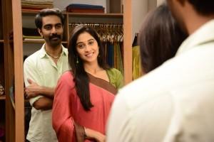Rajathandhiram-Movie-Stills-10