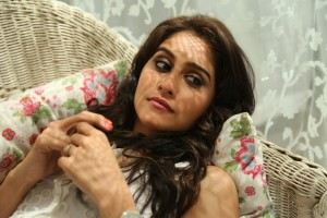 Rajathandhiram-Movie-Stills-12