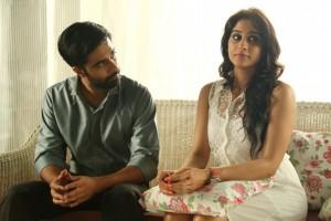 Rajathandhiram-Movie-Stills-13