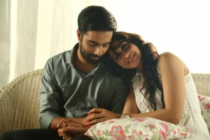 Rajathandhiram-Movie-Stills-14
