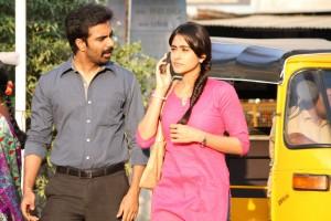 Rajathandhiram-Movie-Stills-2