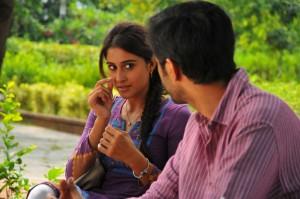 Rajathandhiram-Movie-Stills-8