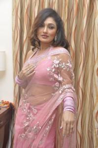 Ramya-Sri-Stills-At-O-Malli-Movie-Audio-Success-Meet-17