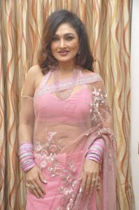 Ramya-Sri-Stills-At-O-Malli-Movie-Audio-Success-Meet-24