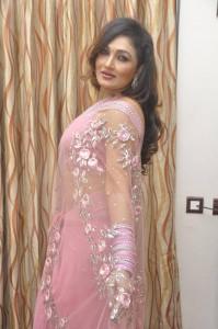Ramya-Sri-Stills-At-O-Malli-Movie-Audio-Success-Meet-31