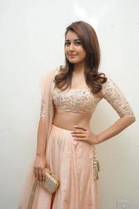 Rashi-Khanna-Stills-At-Jil-Movie-Audio-Launch-21