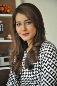 Rashi Khanna Stills at Jil Interview (27)