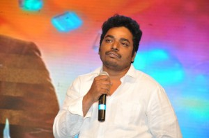 SO Satyamurthy .. (53)