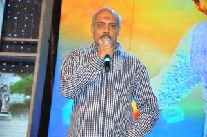SO Satyamurthy .. (56)