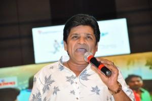 SO Satyamurthy .. (60)