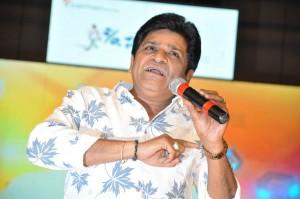 SO Satyamurthy .. (61)