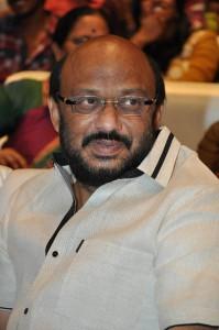 SO Satyamurthy .. (89)