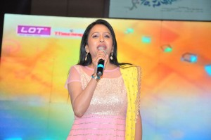 SO Satyamurthy Audio  (24)