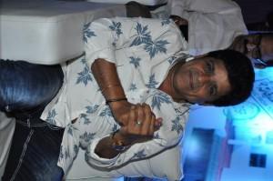 SO Satyamurthy ,m., (3)
