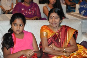 SO Satyamurthy ,m., (4)