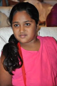 SO Satyamurthy ,m., (43)