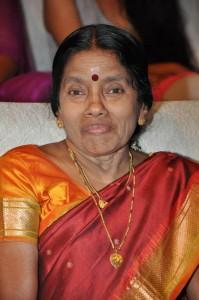 SO Satyamurthy ,m., (44)