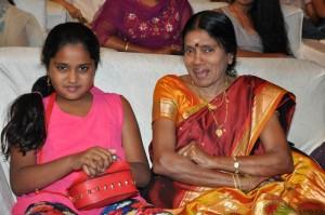 SO Satyamurthy ,m., (5)