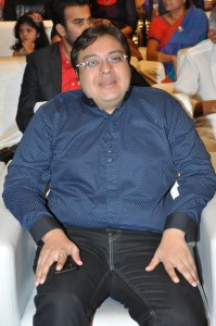 SO Satyamurthy ,m., (52)