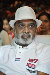 SO Satyamurthy ,m., (66)