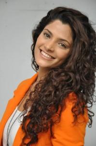 Saiyami Kher (10)