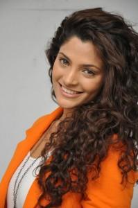 Saiyami Kher (11)