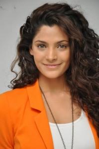Saiyami Kher (14)