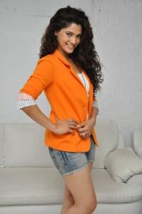 Saiyami Kher (28)