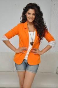 Saiyami Kher (31)