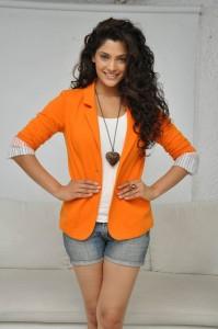Saiyami Kher (33)