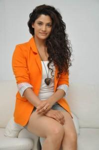 Saiyami Kher (43)