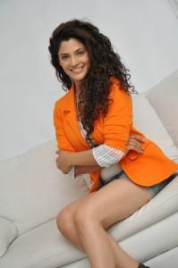 Saiyami Kher (45)