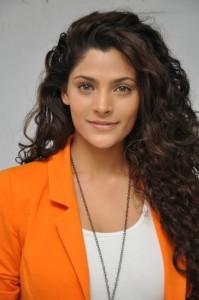 Saiyami Kher (6)
