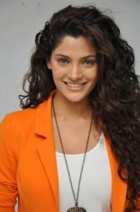 Saiyami Kher (7)