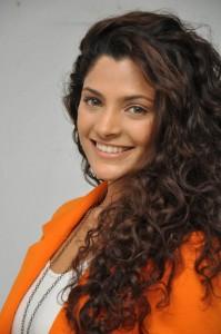 Saiyami Kher (9)