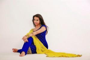 Sanjjana New Glam PhotoShoot Stills (23)