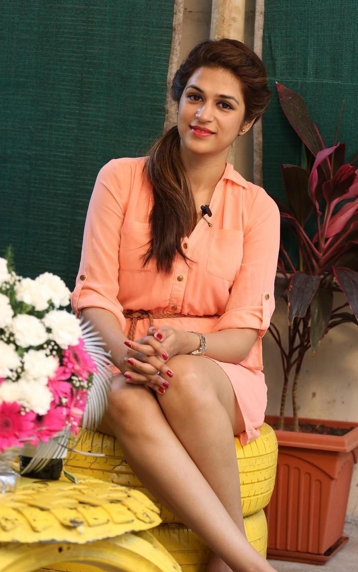 Shraddha-Das-Stills-At-Rey-Movie-Interview-151