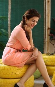 Shraddha-Das-Stills-At-Rey-Movie-Interview-28